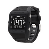 Image of SkyCaddie LINX GT Golf Rangefinder Watch