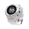 Image of White LINX GPS Rangefinder Watch