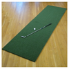 Image of Mini Runner Golf Net Package