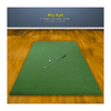 Image of Mini Pro Golf Net Package