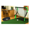 Image of The Net Return Jr. Golf Net