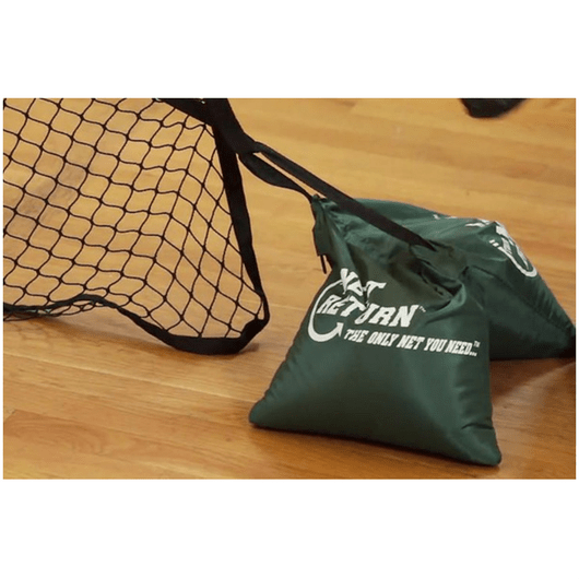 The Net Return Pro Series Sand Bag