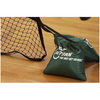 Image of The Net Return Pro Series Sand Bag