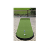 Image of Big Moss Indoor Putting Green
