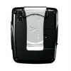 Image of Black VC200 Golf GPS