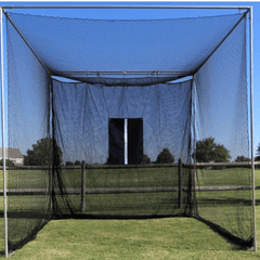 Masters Golf Net Only