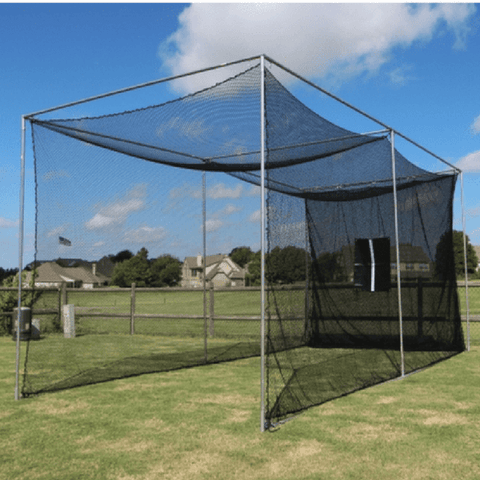 Cimarron Masters Golf Net Only
