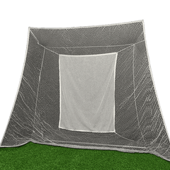 Cimarron Swing Master Golf Net Only