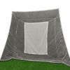 Image of Cimarron Swing Master Golf Net Only