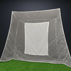 Image of cimarron sports swing master golf net