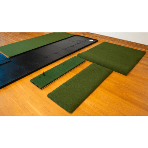 pieces-of-the-net-return-platinum-golf-turf-mat