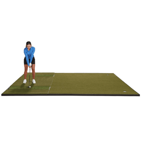 fiberbuilt-10-x-12-mat-with-putting-green