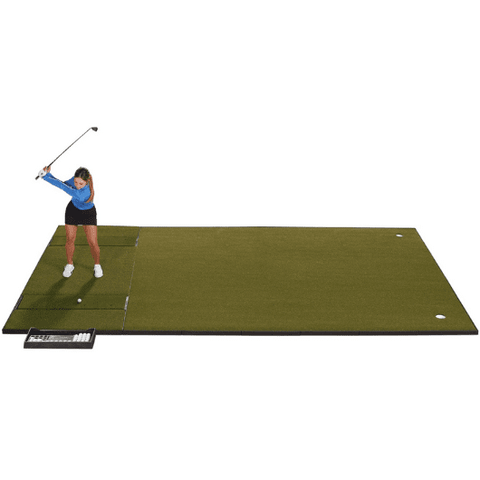 fiberbuilt-10-x-16-mat-with-putting-green