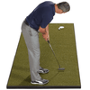 Image of fiberbuilt-4-x-10-putting-green