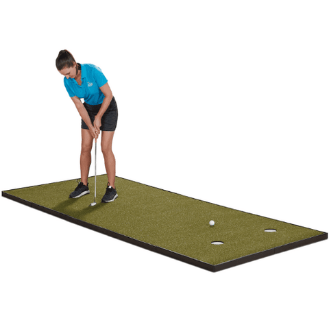 indoor-putting-green-4-x-10-by-fiberbuilt-golf