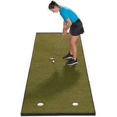 fiberbuilt-4-x-14-putting-green