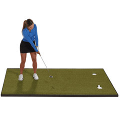 fiberbuilt-4-x-8-indoor-putting-green