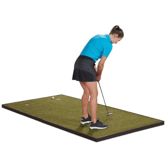 fiberbuilt-putting-green-size-4-x-8