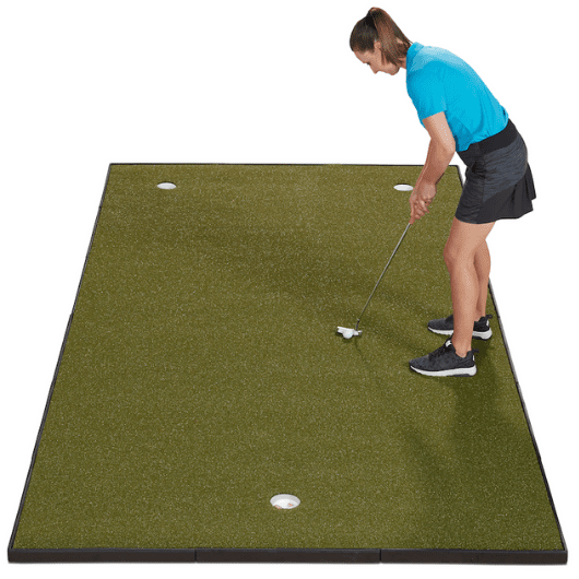 fiberbuilt-putting-green-dimensions-6-x-12