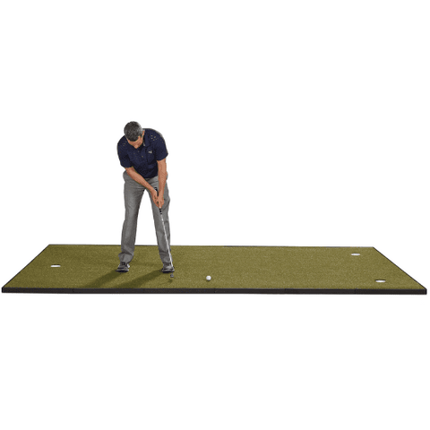 fiberbuilt-6-x-12-putting-green