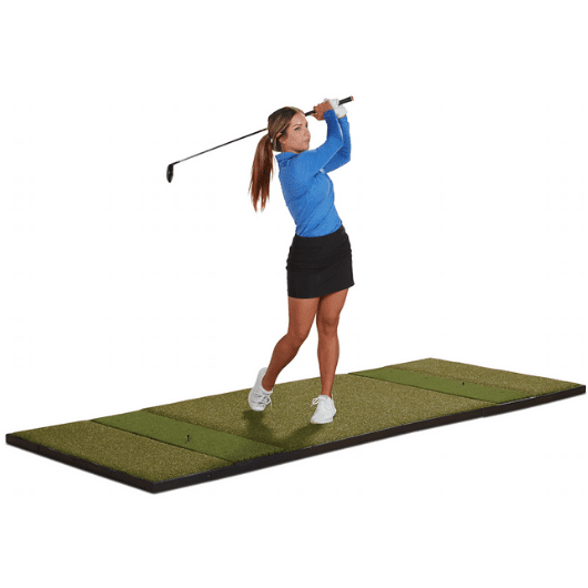 fiberbuilt-4-x-10-double-sided-performance-turf-golf-mat
