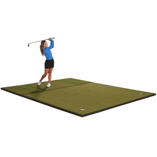 fiberbuilt-golf-10-x-12-foot-combo-mat