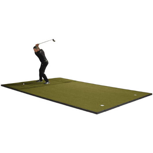 fiberbuilt-golf-10-x-16-foot-combo-mat