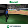 Image of hd golf baseball