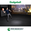 Image of hd golf dodgeball