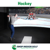 Image of hd golf hockey