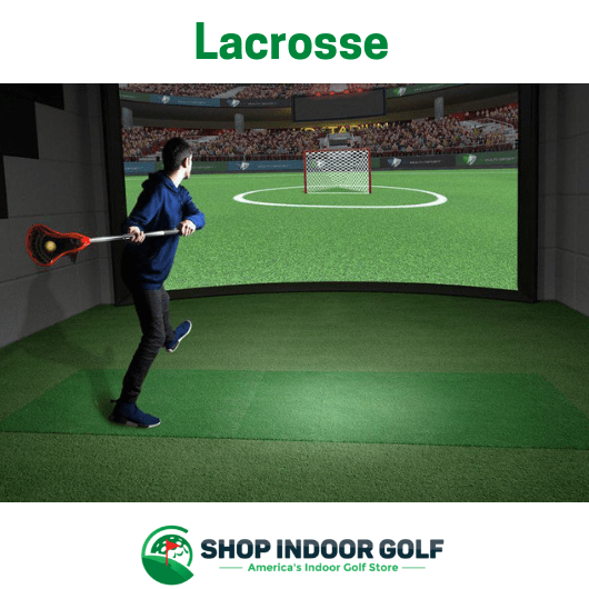 hd golf lacrosse