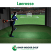 Image of hd golf lacrosse