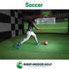 Image of hd golf soccer