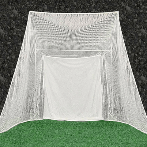 cimarron sports super swing master golf net only