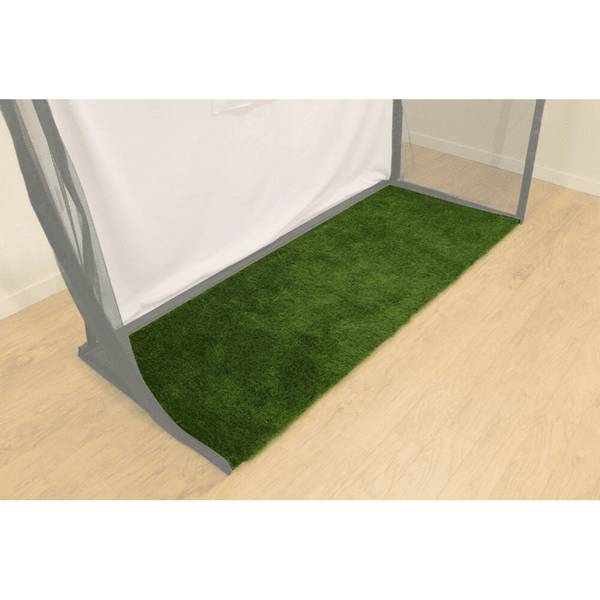 homecourse-landing-pad-turf
