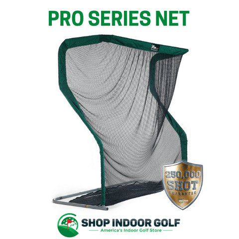 net-return-pro-series-net