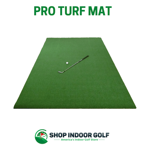 net-return-pro-turf-golf-mat