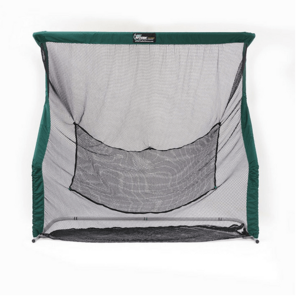 net guardian protects your net return pro series and home series nets