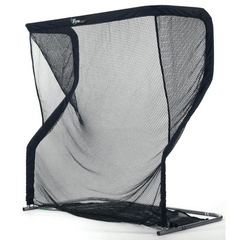Image of The Net Return Home Series Golf Net