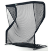 Image of the-net-return-home-series-golf-net