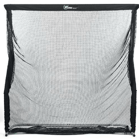 net-return-home-series-golf-net