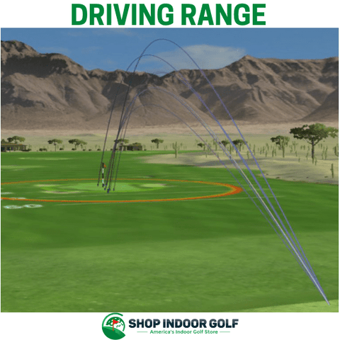 optishot-driving-range-feature