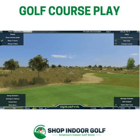 optishot-golf-course-play