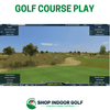 Image of optishot-golf-course-play