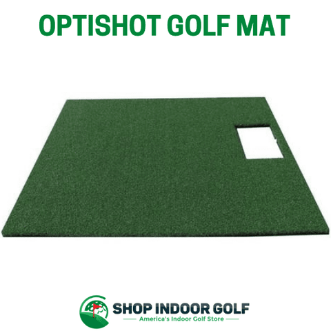 optishot-golf-mat