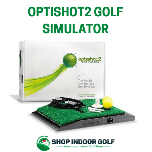 optishot2-golf-simulator