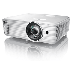 optoma-x318st-short-throw-projector