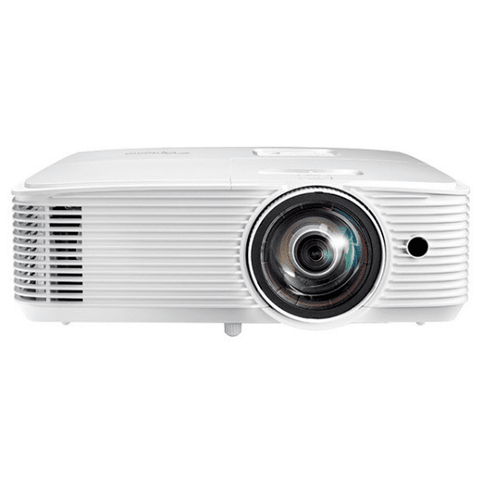 optoma-x318st-projector-for-golf-simulators