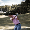 Image of SuperSpeed Golf Training System for Men