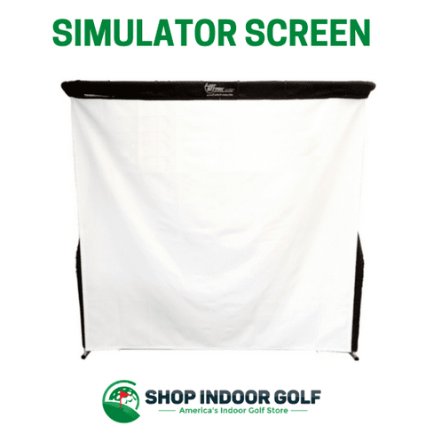 net-return-pro-series-simulator-screen